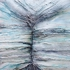 Belsay_hall_quarry_gardens_series_blue_silver_1