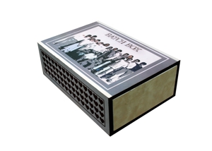 Batch_box