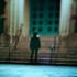 20140804002757-pollman_staircase_700pxw