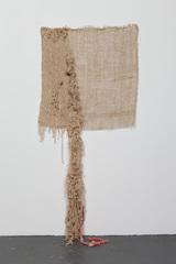 , Jane Hugentober