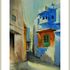 20140804171401-1_ravindra_kajari-16_x22_acryliconcanvas