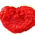 20140805112719-heart_1