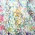 20140805145354-chandelier_iris