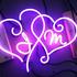 20140806190202-hearts