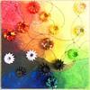 20140806221608-rainbow_lake__rainbow_lotuses__24x24_