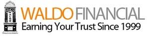 20140806225400-waldo_logo
