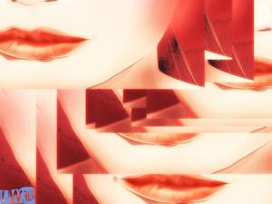 20140807013224-l_iawbevilacqua-reikimaster-art-design