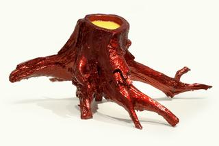 Lodgepole (Crimson), John McEnroe
