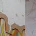 20140808062346-whiteshannondripdrop2010