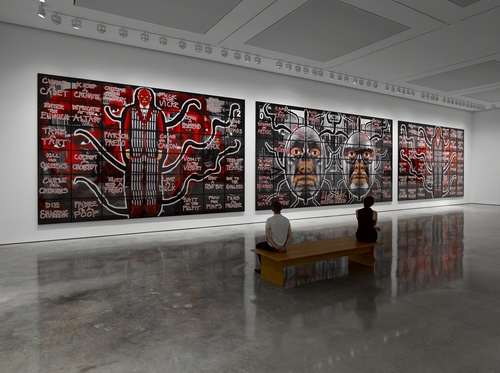 20140808163111-scapegoating_pictures_for_london__white_cube_bermondsey_-_gilbert__george_-_18_july_-_28_september_2014_-_93963