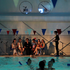 20140809061844-lina_lapelyte__candy_shop__performance_2013__iron_monger_row_baths