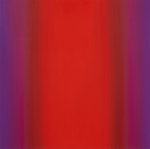 20140809200657-red_green_3-s4848__red_magenta___sense_certainty_series__2014__oil_on_canvas__48_x_48_inches_72