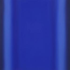 20140809201428-blue_orange_3-s4848__blue_deep___sense_certainty_series__2014__oil_on_canvas__48_x_48_inches_72