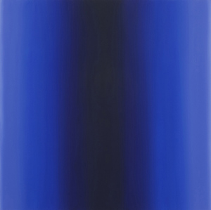 20140809201547-blue_orange_4-s4848__blue_violet___sense_certainty_series__2014__oil_on_canvas__48_x_48_inches_72