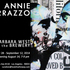 20140809202612-postcard_annie_terrazzo