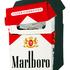 20140810150528-malboro