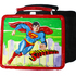 20140810150738-superman