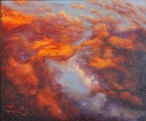 20120909202914-cloudsoffridaydusk_1mb
