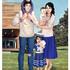 20140811145232-family1z_website