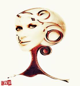 20140812001558-l_iawbevilacqua-art-design-illustrator-adobe