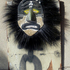 20140812172519-lost_cat_spirit_mask