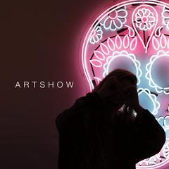 20140812183710-show-4