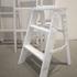 20140813010207-ladder_detail