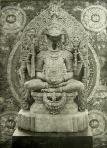 20140813185034-koala_buddha
