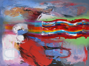 20140814045731-color_storm_sonata__30x40_inches__acrylic-mixed_media_on_canvas
