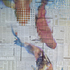 20140814061211-proven_performance_-_72x32_-_mm_on_newspaper_-_print