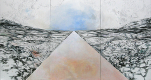 20140814135132-road1_160x300cm_triptych_acrylic_canvas_2013_ok_m