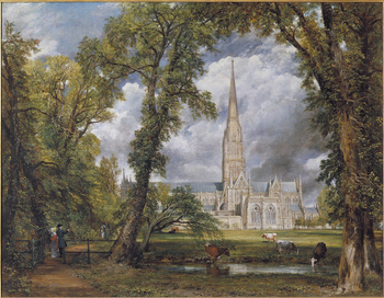 20140815105252-9-salisbury-cathedral-from-the-bishops-ground-1823_-john-constable_1000px