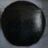 20140815200410-img_divola_dsb-large_640x448