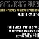 20140816000821-frith_street_landscape_poster