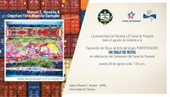 20140816071630-invitacionpuntoyseguido-web_2_-_agosto_2014