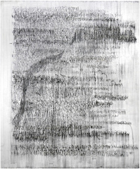 Google Search: Tomatoes (page 46/162), Despina Stokou