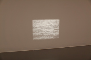 A Room Dreaming of a Lake (Waves I), Duncan Alexander Cameron Stewart