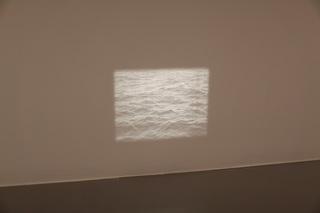 A Room Dreaming of a Lake (Waves I), Duncan Alexander Cameron Stewart