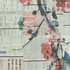20140818051305-recognizing_value_-_48x24_-_mm_on_newspaper-72