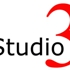 Studio3_logo_200