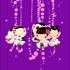 Han_yajuan__want_to_fly_no