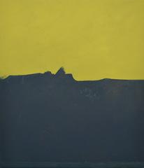 20140819072134-sedimentoresiduo_2014_70x60cm_oil-on-canvas