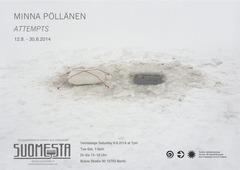 20140820115125-attempts_juliste_pollanen_jpg