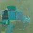 20140822162732-6d-5185