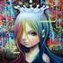 20140822180027-yosuke_ueno_crown