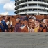 20140824013637-hollywood_jazz_mural_restored_5