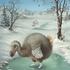 20140824202019-winter_1000