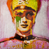 20140824221655-mother-soldier-2-anyes_galleani