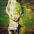 20140824221710-foil-yellow-anyes_galleani