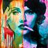 20140824221716-addiction-anyes_galleani